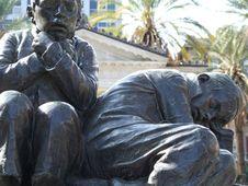 Free DSCF1880-Palermo-Sicily-Italy-Castielli_CC0-HQ Stock Photo - 84911930