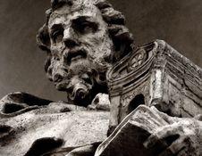 Free Italy Roma - Creative Commons By Gnuckx Stock Photography - 84911992