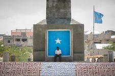 Free 2013_08_05_Mogadishu_Life_Economy_023 Royalty Free Stock Image - 84912336