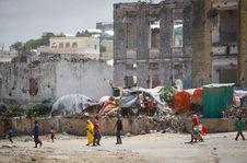 Free 2013_08_05_Mogadishu_Life_Economy_024 Stock Image - 84912681