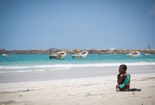 Free 2013_08_05_Mogadishu_Life_Economy_016 Royalty Free Stock Image - 84912696