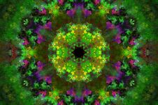 Free Kaleidoscope Design 20 Stock Photos - 84923373