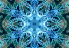 Free Kaleidoscope &x28;1&x29; Stock Photo - 84924160