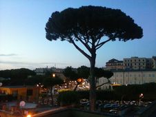 Free Frascati Stock Photo - 84924750