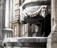 Free Palermo-Sicily-Italy - Creative Commons By Gnuckx Royalty Free Stock Photography - 84925797