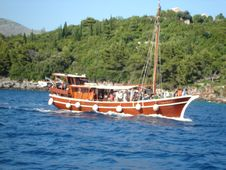 Free Water, Sky, Boat, Watercraft Royalty Free Stock Photos - 84926208