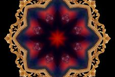 Free Kaleidoscope &x28;70&x29; Royalty Free Stock Photo - 84926505