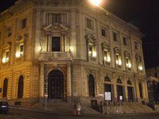 Free Italy-Catania - Creative Commons By Gnuckx Stock Photography - 84927492