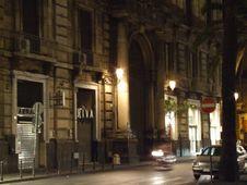 Free DSCF0043-Castielli-Italy-Catania-CC0 Stock Photography - 84927502