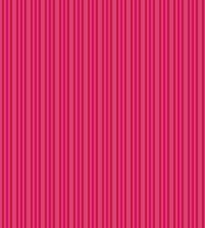 Free Pink Stripes Stock Photos - 84927903