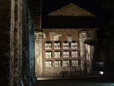 Free DSCF0055-Castielli-Italy-Catania-CC0 Stock Image - 84928661