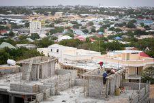 Free 2013_08_05_Mogadishu_Life_Economy_028 Stock Image - 84929221