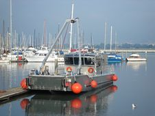 Free Water, Boat, Sky, Watercraft Stock Photos - 84929733