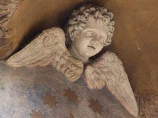 Free DSCF1237-Castielli-Italy-Roma-Fontana.di.Trevi Royalty Free Stock Photo - 84930335
