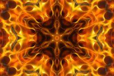 Free Kaleidoscope &x28;89&x29; Royalty Free Stock Photo - 84930725