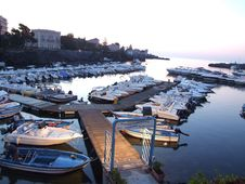 Free Porto Ulisse-Ognina-Catania-Sicilia-Italy - Creative Commons By Gnuckx Stock Images - 84930754