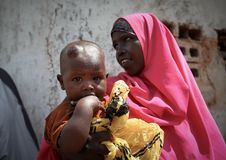 Free 2013_08_19_AMISOM_Sector_Two_Health_Clinic_007 Royalty Free Stock Photos - 84931518