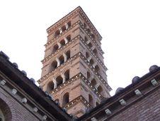 Free DSCF1366-Castielli-Italy-Roma-CC0 Stock Photography - 84932252