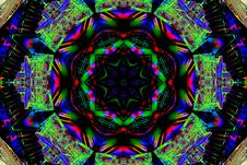 Free Kaleidoscope &x28;100&x29; Stock Photos - 84932303