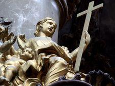 Free DSCF1658-Palermo-Sicily-Italy-Castielli_CC0-HQ Royalty Free Stock Photo - 84932515