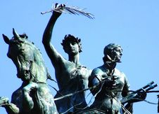 Free DSCF1866b-Palermo-Sicily-Italy-Castielli_CC0-HQ Stock Photo - 84932530