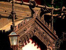 Free DSCF1980-Palermo-Sicily-Italy-Castielli_CC0-HQ Stock Photo - 84932560