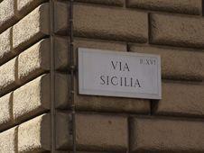 Free DSCF1133-Castielli-Italy-Roma-CC0 Royalty Free Stock Photography - 84932637