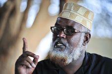 Free 2012_11_30_AMISOM_Kismayo_Day3_H Royalty Free Stock Photography - 84932717