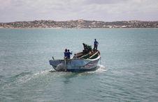 Free 2013_07_AMISOM_Kismayo__008 Stock Photo - 84933410