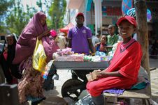 Free 2013_08_05_Mogadishu_Life_Economy_003 Royalty Free Stock Photos - 84933448