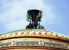 Free DSCF1888-Palermo-Sicily-Italy-Castielli_CC0-HQ Stock Photos - 84933563