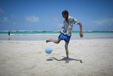 Free 2013_08_05_Mogadishu_Life_Economy_020 Royalty Free Stock Photography - 84933677