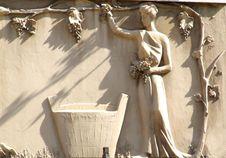 Free DSCF1818-Palermo-Sicily-Italy-Castielli_CC0-HQ Royalty Free Stock Photos - 84933748