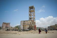 Free 2013_08_05_Mogadishu_Life_Economy_022 Royalty Free Stock Photography - 84933827