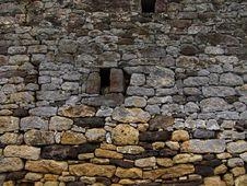Free Building, Bedrock, Brickwork, Brick Stock Photography - 84935962