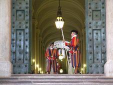 Free DSCF1319-Castielli-Italy-Vaticano-CC0 Royalty Free Stock Photos - 84936828