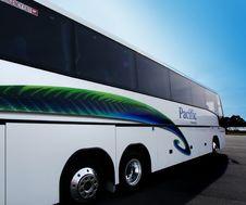 Free Bus, Wheel, Tire, Land Vehicle Stock Photography - 84937032