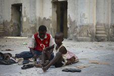 Free 2012_11_18_AMISOM_Mogadishu_Cathedral_F Royalty Free Stock Image - 84937196