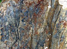 Free Rock Texture 30 Royalty Free Stock Photography - 84937927