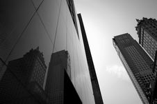 Free Glass Facade Stock Photo - 84938260