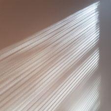 Free Sun Shining Through Blinds 20160430_085342 Stock Photo - 84938830