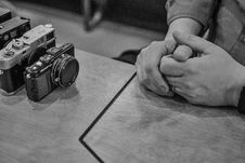 Free 133 Leica Leica Olympus-vancouver-gastown-xe2-zeiss35-2-20150707-DSCF6621-Edit Stock Images - 84941644