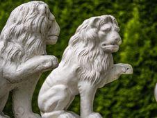 Free Lions Of Vancouver --eastvan-photowalk-vancouver-em10-75-300mm-20150517-P5170045 Royalty Free Stock Photo - 84949725