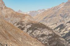 Free Italian Alps Stock Image - 84951031