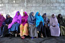 Free 2012_11_30_AMISOM_Kismayo_Day3_F Royalty Free Stock Photo - 84951655