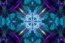Free Kaleidoscope Design 22 Royalty Free Stock Photos - 84952148