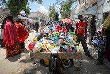 Free 2013_08_05_Mogadishu_Life_Economy_011 Royalty Free Stock Photography - 84954667