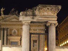 Free DSCF0035-Castielli-Italy-Catania-CC0 Stock Image - 84955701