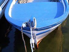 Free Porto Ulisse Ognina Catania Sicilia Italy Stock Photos - 84956003