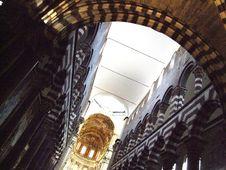 Free Genova-Liguria-Italy - Creative Commons By Gnuckx Royalty Free Stock Photo - 84956065
